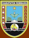 SAMPUNG